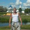 Иван, 40, г.Владимир