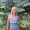 INNА, 41, г.Немиров