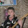 Саша, 53, г.Йошкар-Ола