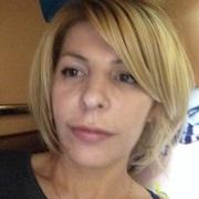 Соня, 44, г.Видное