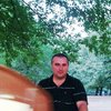 Valeh, 42, г.Луанда
