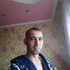 Илья, 30, г.Могилёв