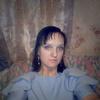 Юлия, 34, г.Витебск