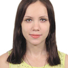 Galina, 28, Inozemtsevo
