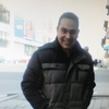 narek, 40, г.Ереван