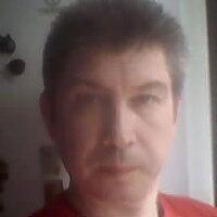 Виктор, 54 года, Рак, Нижний Новгород