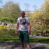 Игорь, 31, г.Елгава