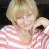 Любовь, 66, г.Черноморск