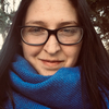 Светлана, 29, г.Ленинградская