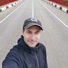 Денис, 41, г.Железнодорожный