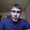 Олег, 28, г.Балашов