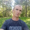Артём, 33, г.Кунгур