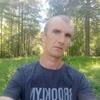 Artyom, 33, Kungur