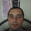 Сергей, 41, г.Климовск