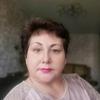 Ирина, 45, г.Нефтеюганск