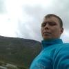 Павел Слепухин, 32, г.Кировск