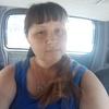 Елена, 37, г.Татарбунары