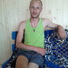 Sasha, 28, Pervomaysk