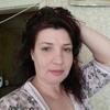 Татьяна, 40, г.Ухта