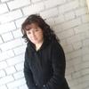 Татьяна, 41, г.Кумены