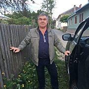 сергей 59 лет (Близнецы) Ковров