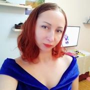 Виктория 40 Харьков