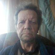 Сергей 55 Красноуфимск