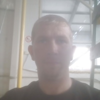 владиммр, 34 года, Водолей, Нижний Новгород