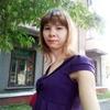 Юлия, 28, г.Краматорск