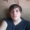 денис, 18, г.Чусовой