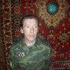Виктор, 59, г.Славянск-на-Кубани