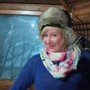Марина 52 Мурманск