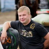 Борис, 51 год, Скорпион, Екатеринбург