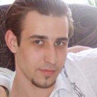 Ramis, 34 года, Овен, Салават