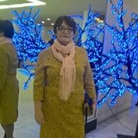 Людмила, 61 год, Овен, Ульяновск