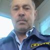 Сергей, 59, г.Нижнекамск