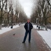 Алексей, 40, г.Добрянка