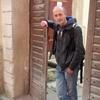 Сергій, 32, г.Радивилов