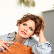 Татьяна 42 года (Козерог) Херсон