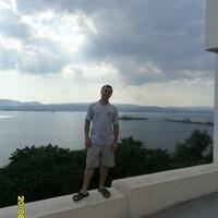 Дмитрий, 41 год, Весы, Вельск