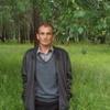 вадим, 39, г.Шелехов
