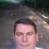 Андрей, 42, г.Троицк