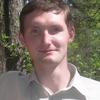 Михаил, 30, г.Воронеж