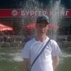 Владимир, 37, г.Орск