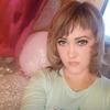 Полина, 33, г.Оренбург