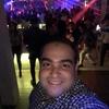 Mohamed, 36, г.Дубай