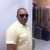 rizwan asgher, 35, г.Лахор