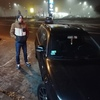 Олександр, 26, г.Ивано-Франковск