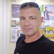Александр 37 лет (Скорпион) Краснодар