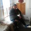 Румен, 41, г.Пловдив